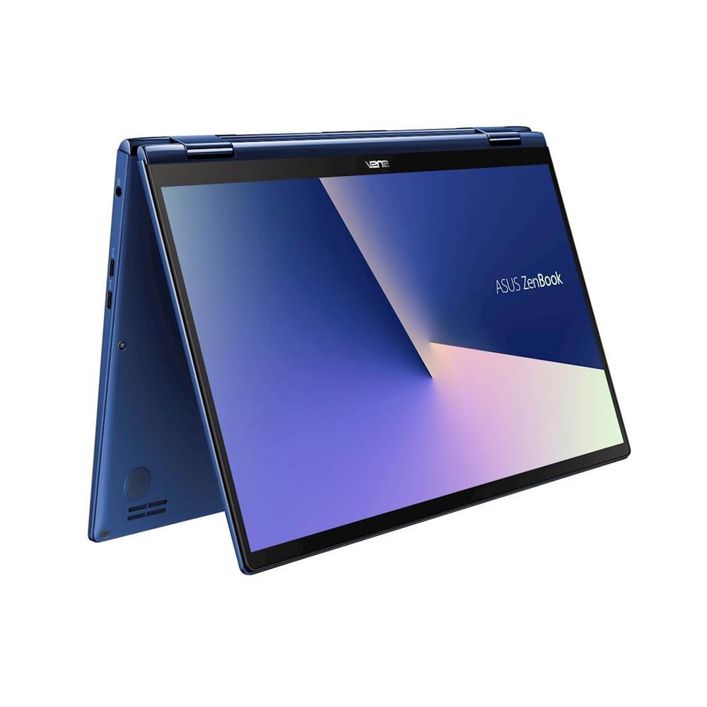 Asus ZenBook Flip 13 UX362FA-EL087T (90NB0JC2-M02270)
