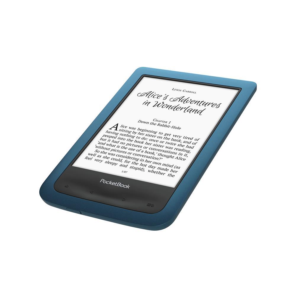 PocketBook Elektronski bralnik Aqua 2