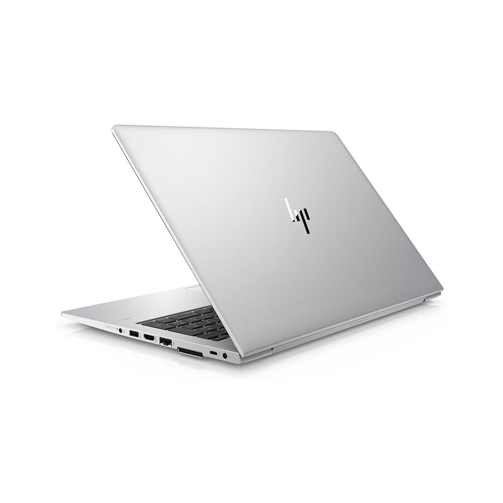 HP EliteBook 850 G5 (3JX46EA)