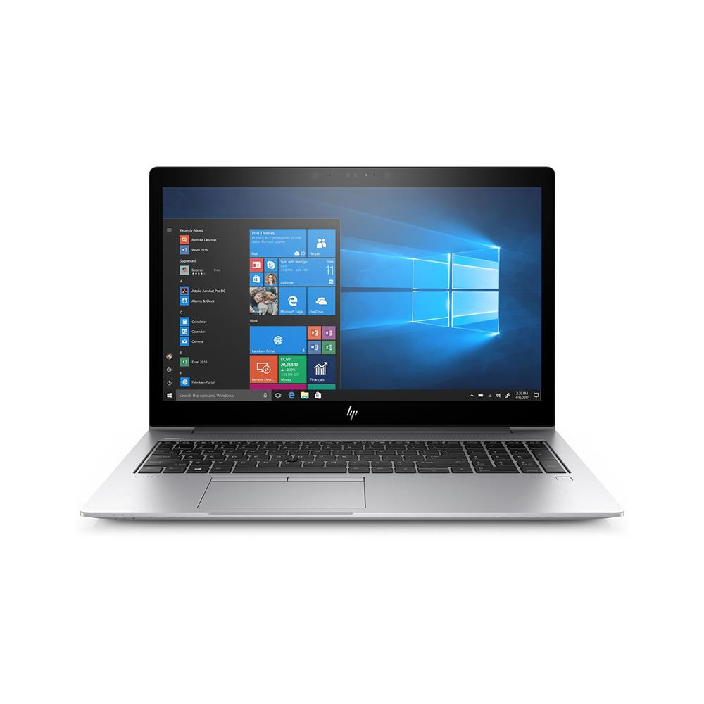 HP EliteBook 840 G5 (2FA64AV)