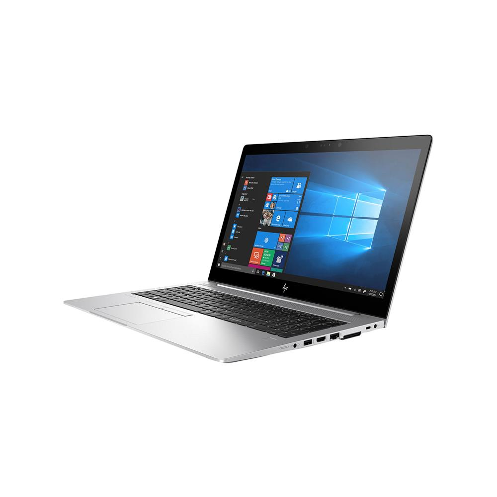 HP EliteBook 830 G5 (3JX24EA)