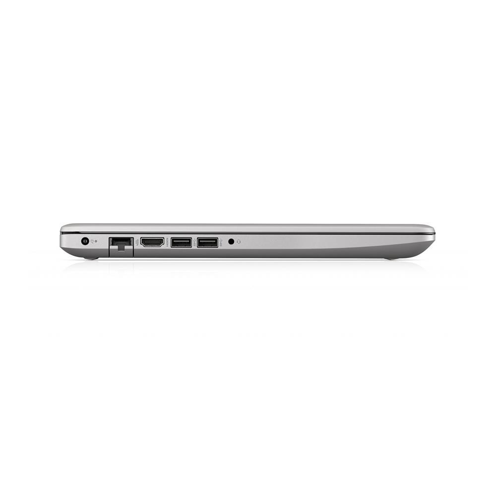 HP 250 G7 (6BP03EA)