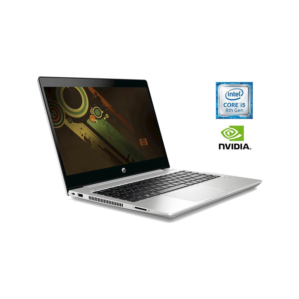 HP ProBook 440 G6 (4RZ55AV)