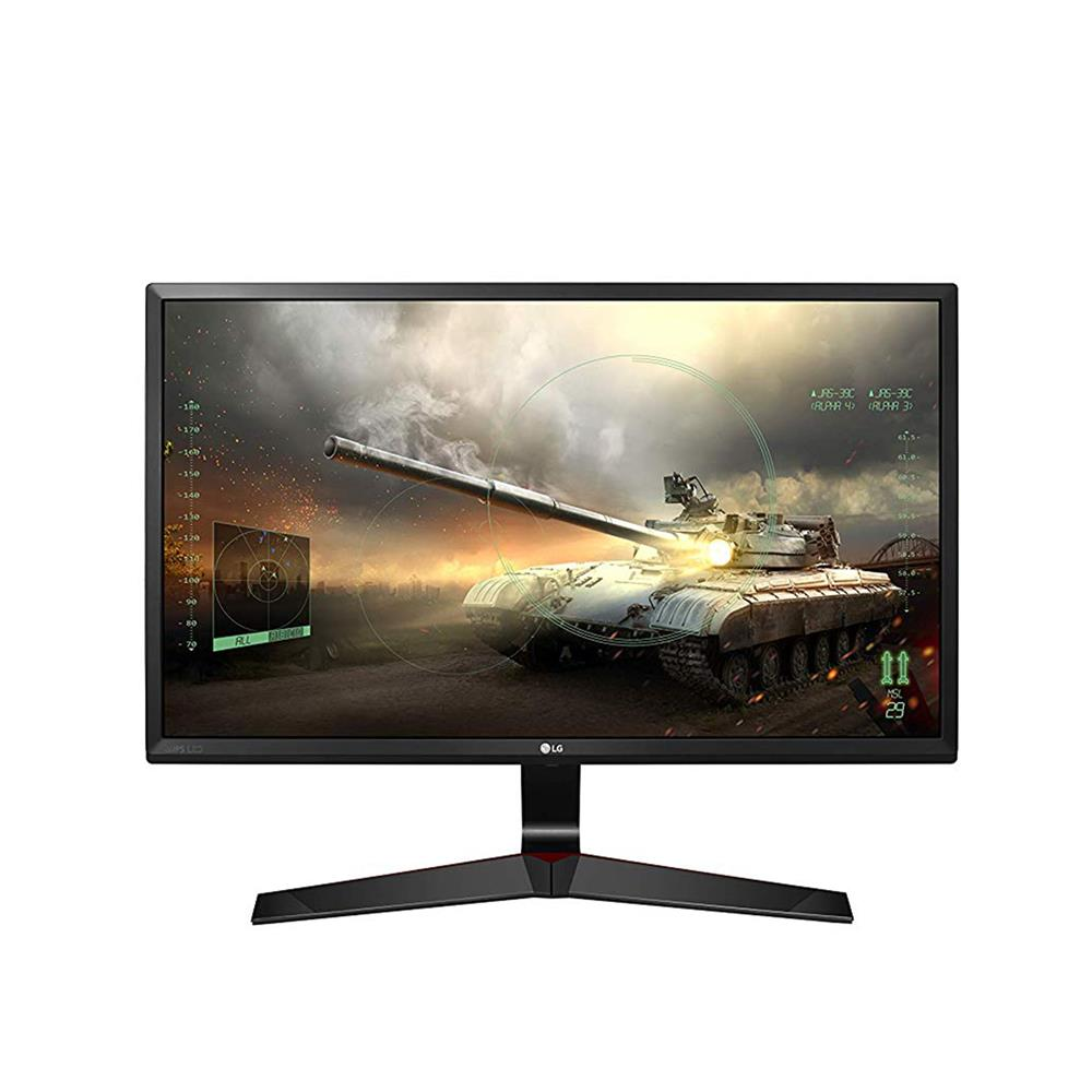 LG Gaming monitor 24MP59G
