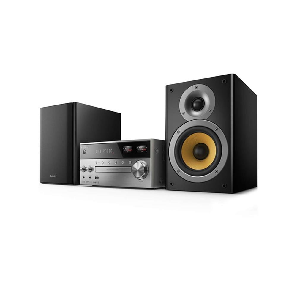 Philips Mikro glasbeni sistem BTB8000/12