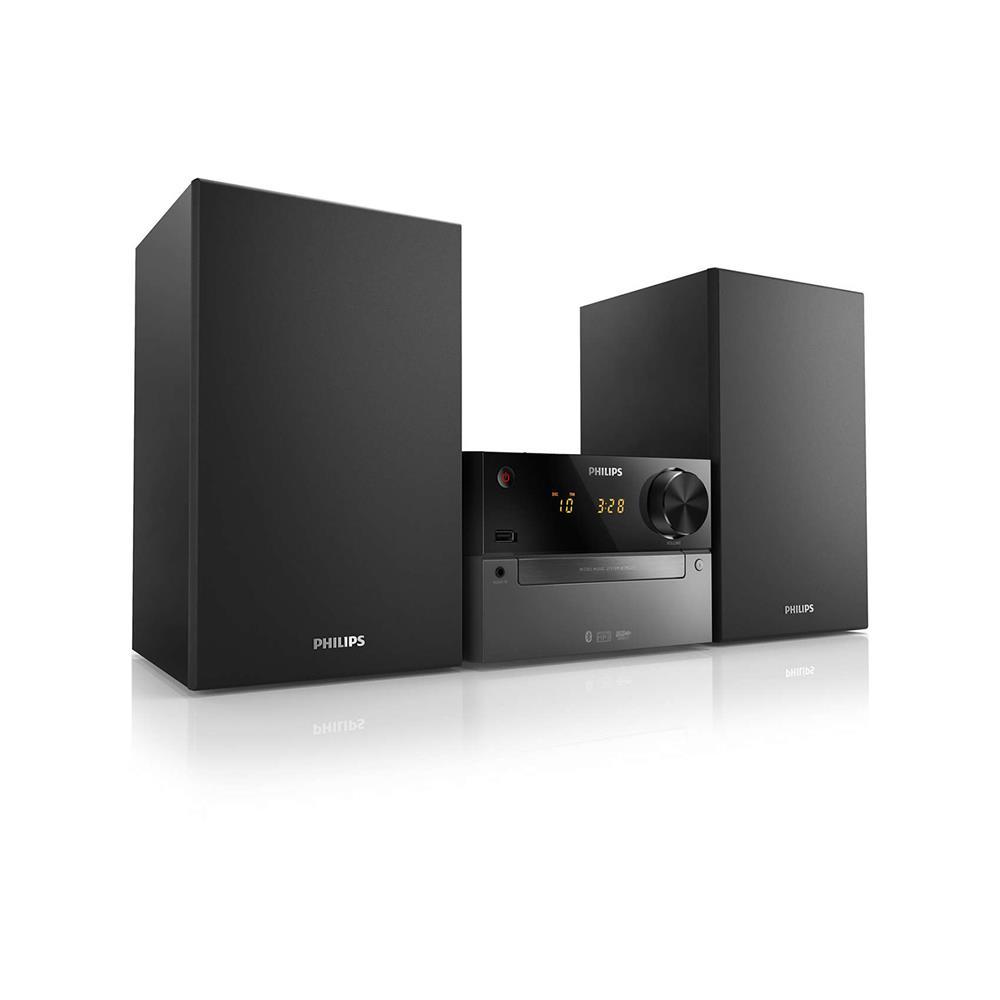 Philips Mikro glasbeni sistem BTM2310/12