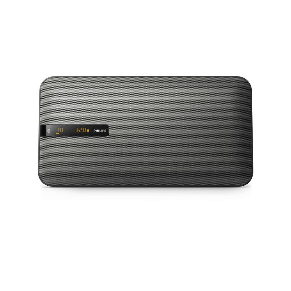 Philips Mikro glasbeni sistem BTM2660/12
