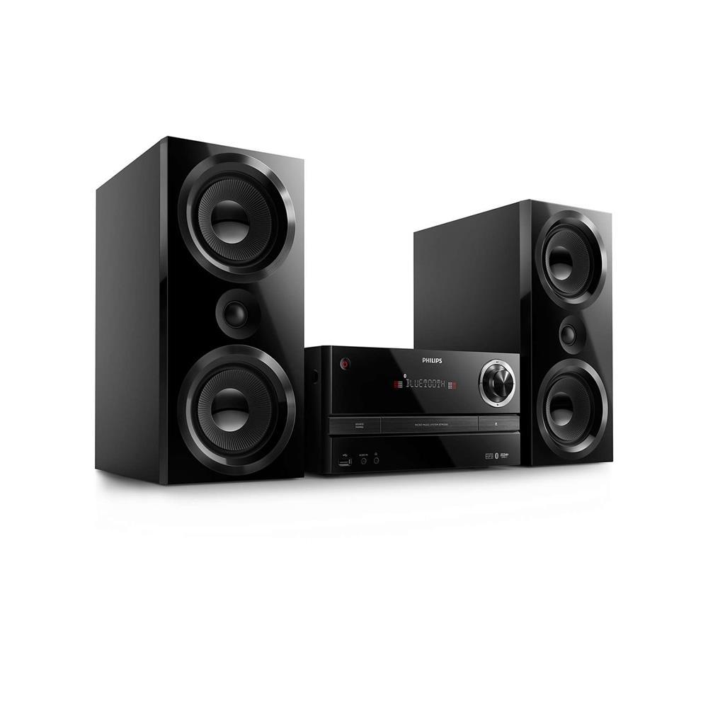 Philips Mikro glasbeni sistem BTM3360/12