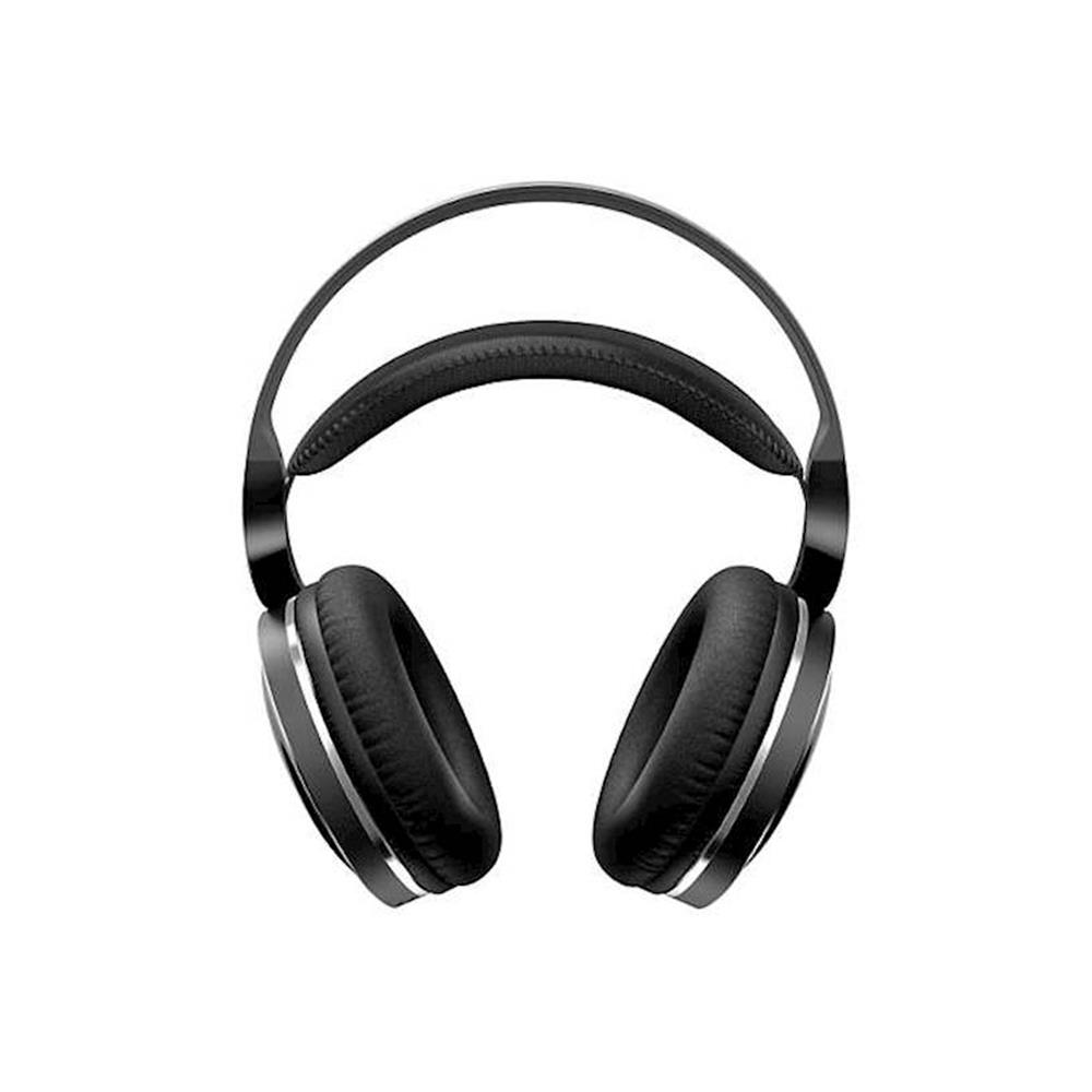 Philips Brezžične TV-slušalke SHD8800/12