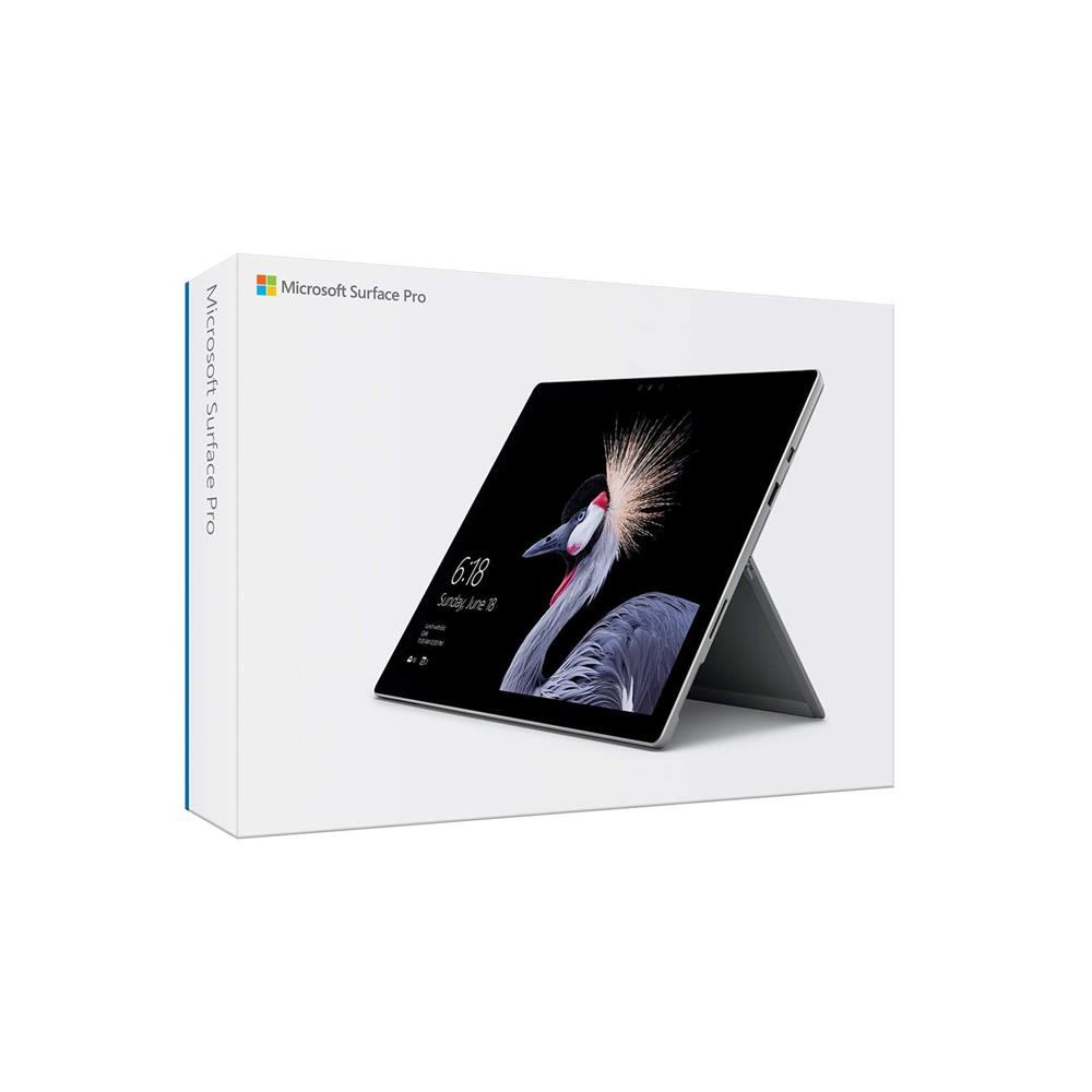 Microsoft Surface Pro 6 (KJT-00004)