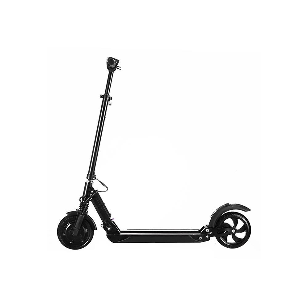 UrbanGlide Električni skiro UrbanRide 80 XL Pro