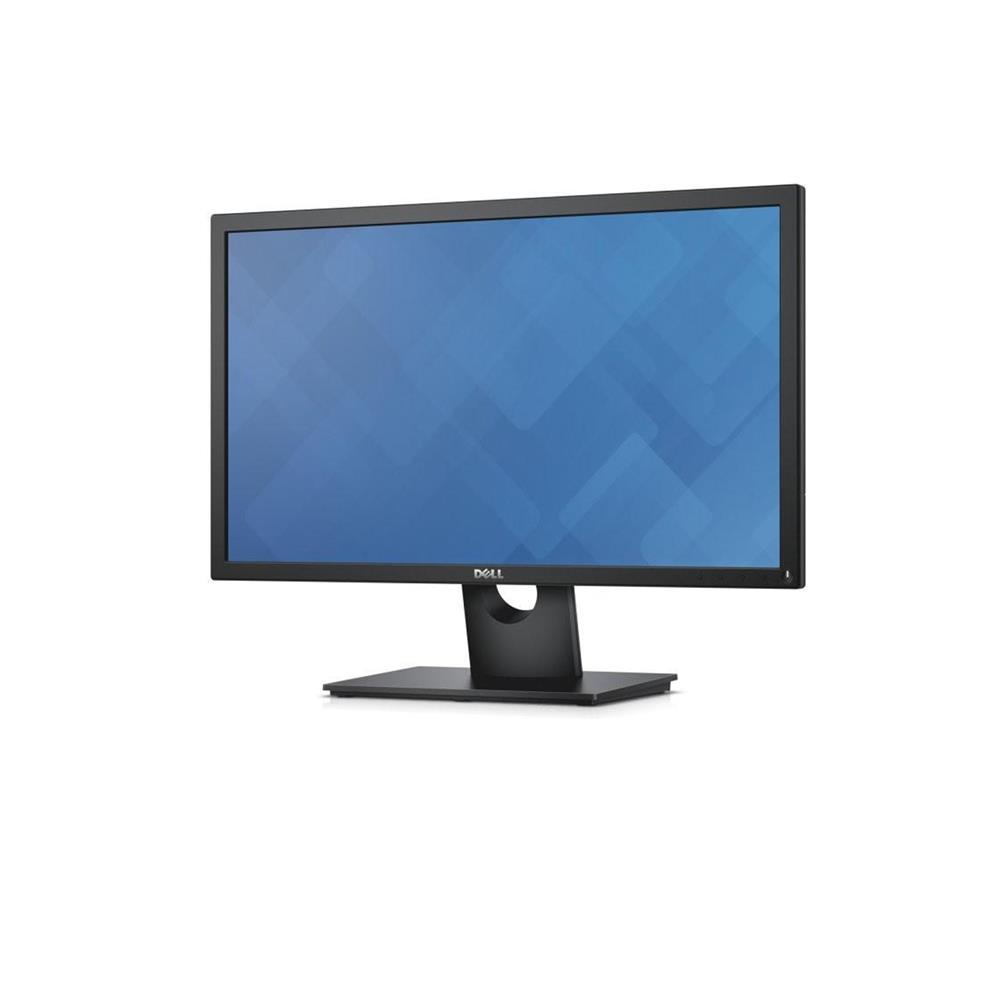 Dell E2418HN (210-AMNV)