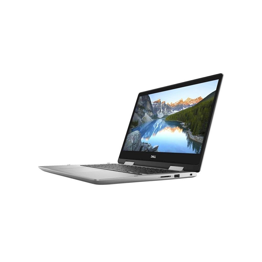 Dell Inspiron 5482 (5397184272084)