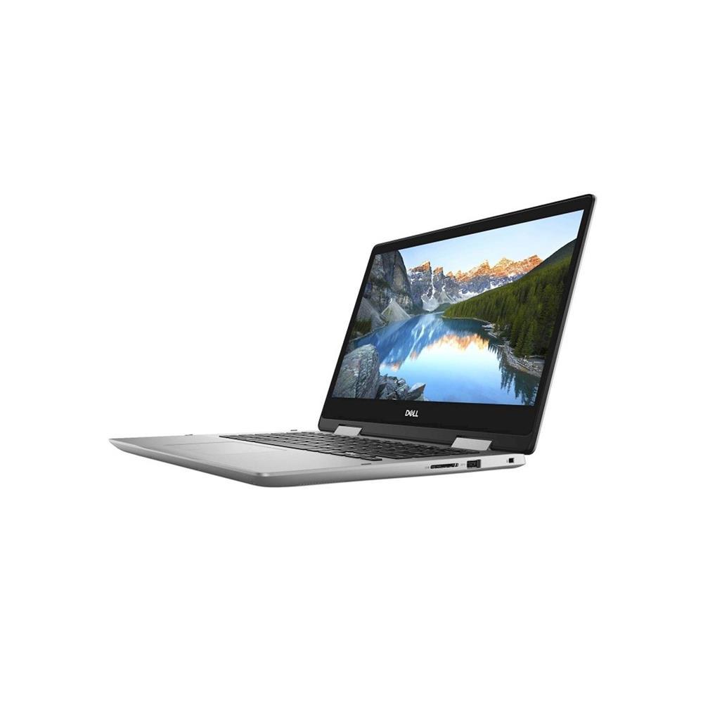 Dell Inspiron 5570 (5397184272053)