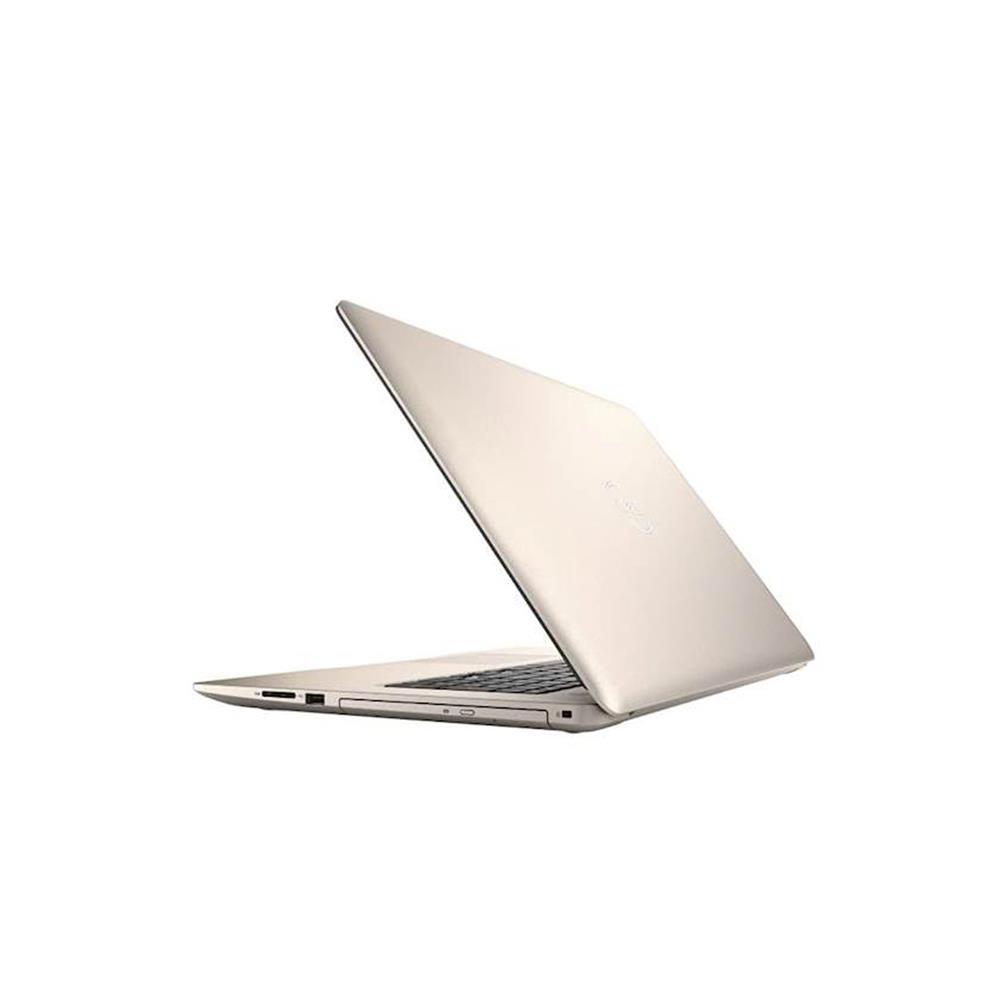 Dell Inspiron 5770 (5397184112786)