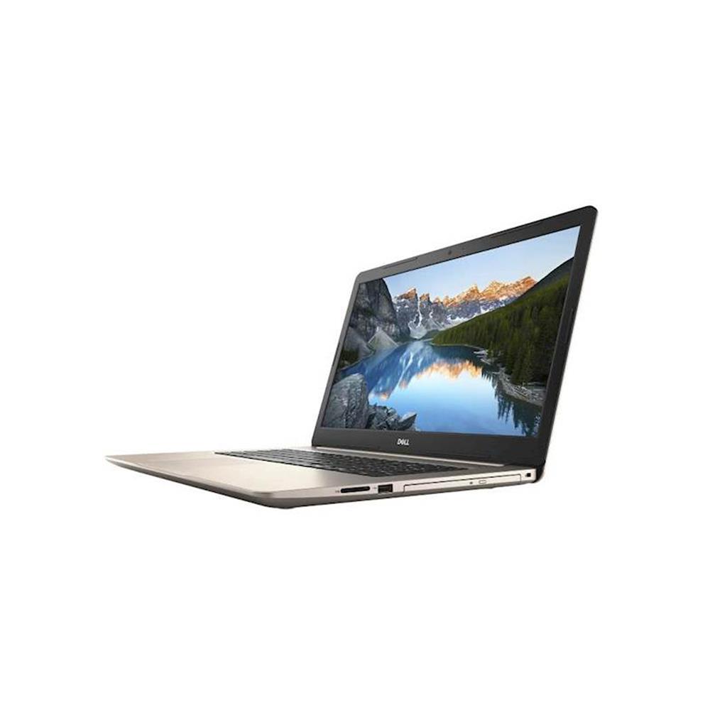Dell Inspiron 5770 (273160921)