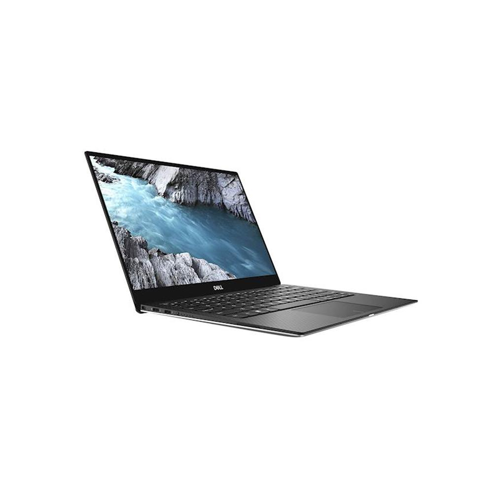 Dell XPS 13 (9380) (5397184242964)