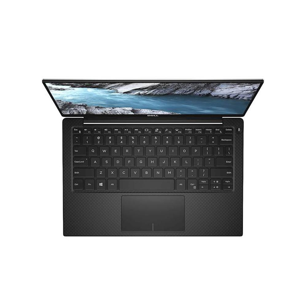 Dell XPS 15 (9570) (5397184169865)