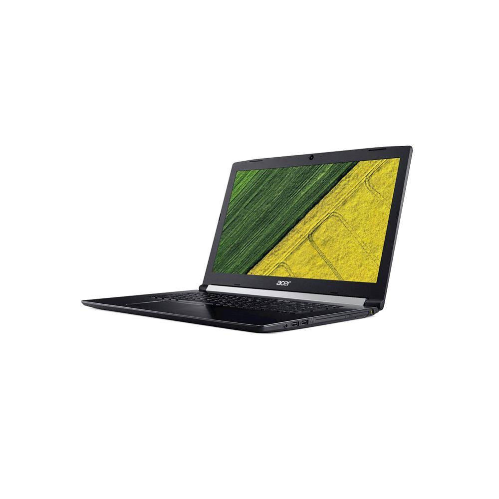 Acer A517-51G-38AA (NX.H9GEX.001)