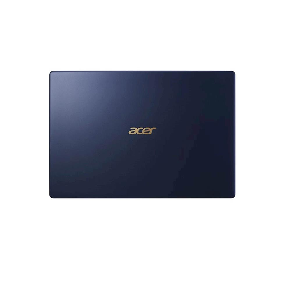 Acer Swift SF514-52T-58Z0