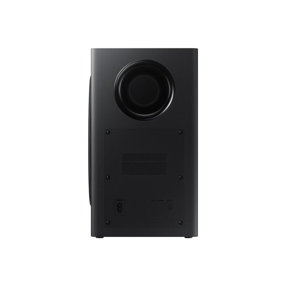 Samsung Soundbar HW-R650