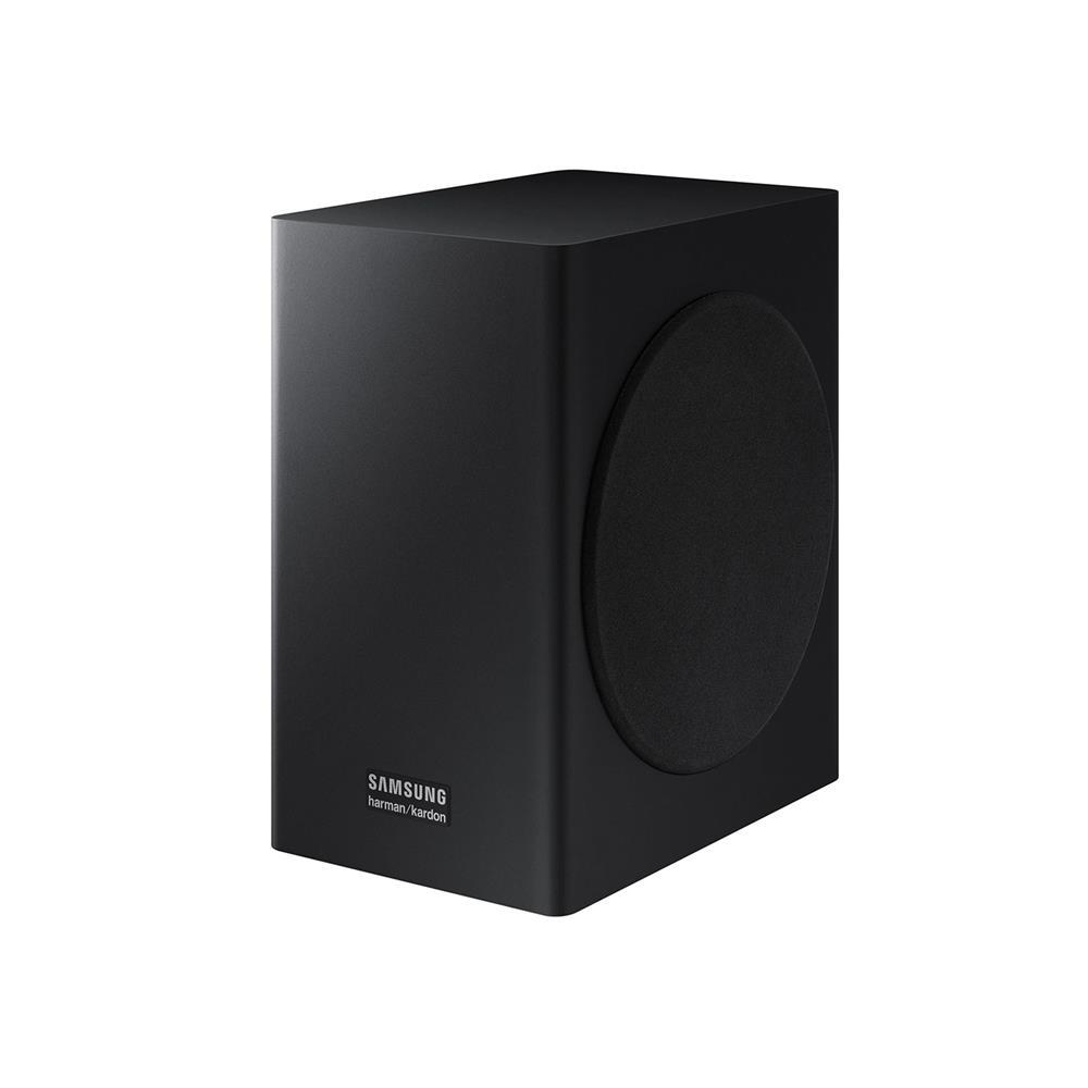 Samsung Soundbar HW-Q60R