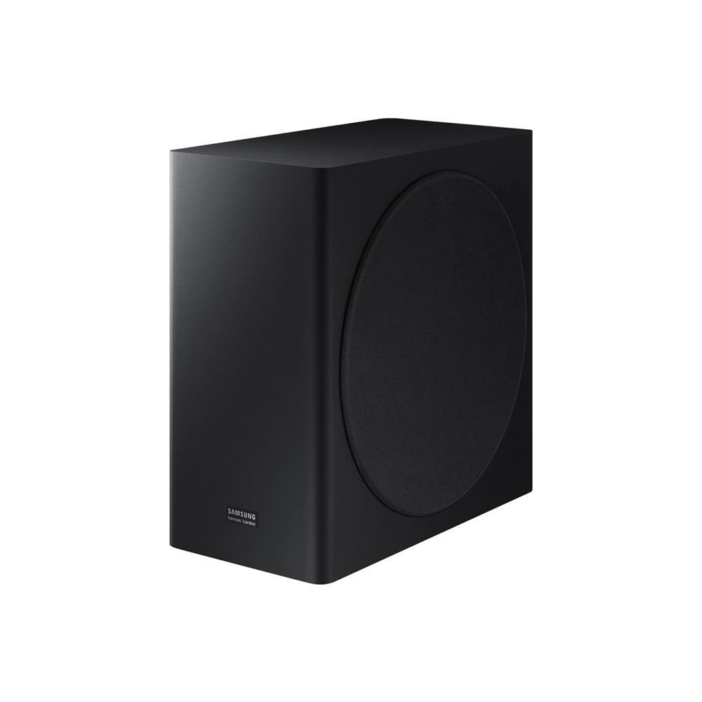 Samsung Soundbar HW-Q90R