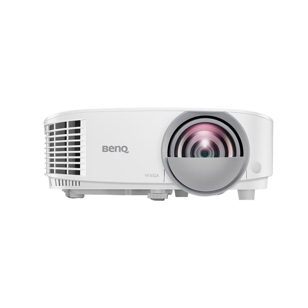 Benq Projektor MW809ST