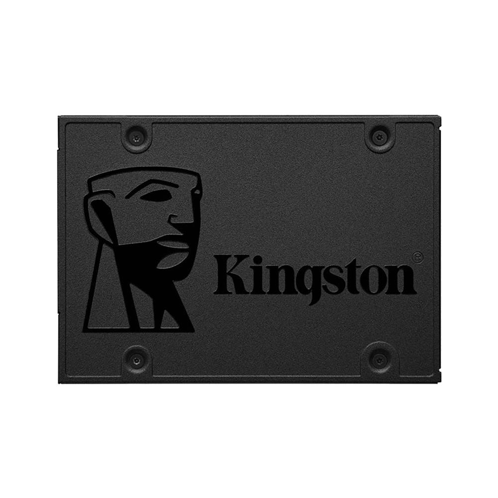 Kingston Notranji SSD disk (SA400S37/480G)
