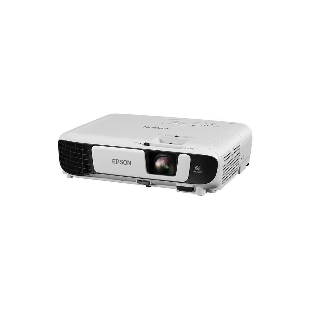 Epson Projektor EB-S41
