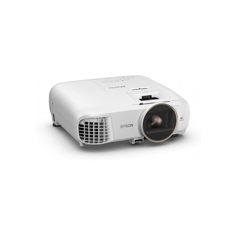 Epson Projektor EH-TW5650 WiFi