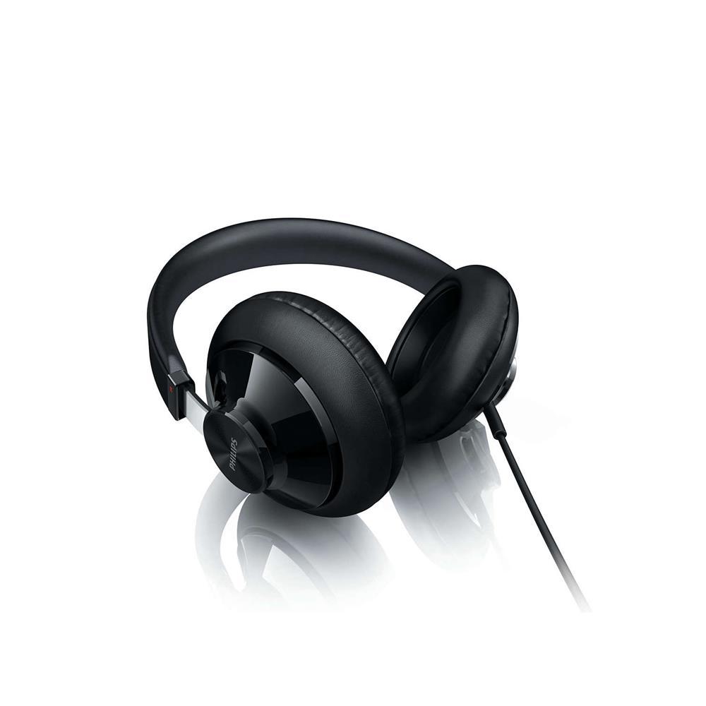 Philips Hi-fi slušalke SHP6000