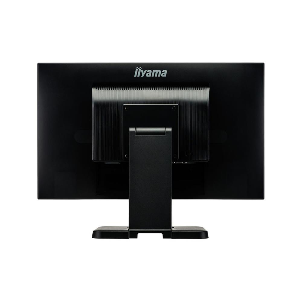 Iiyama Monitor na dotik T2252MSC-B1
