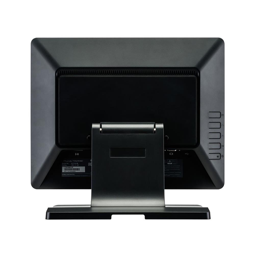 Iiyama Monitor na dotik T1521MSC-B1