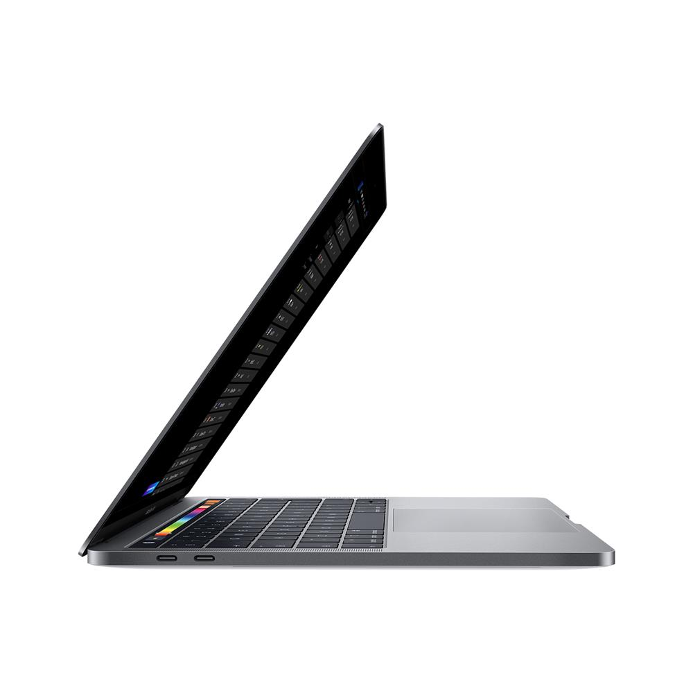 Apple MacBook PRO 13 Touch Bar (mv962cr/a)