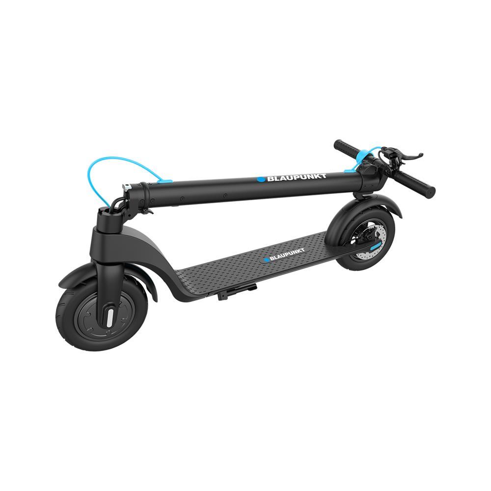 Blaupunkt Električni skiro ESC808