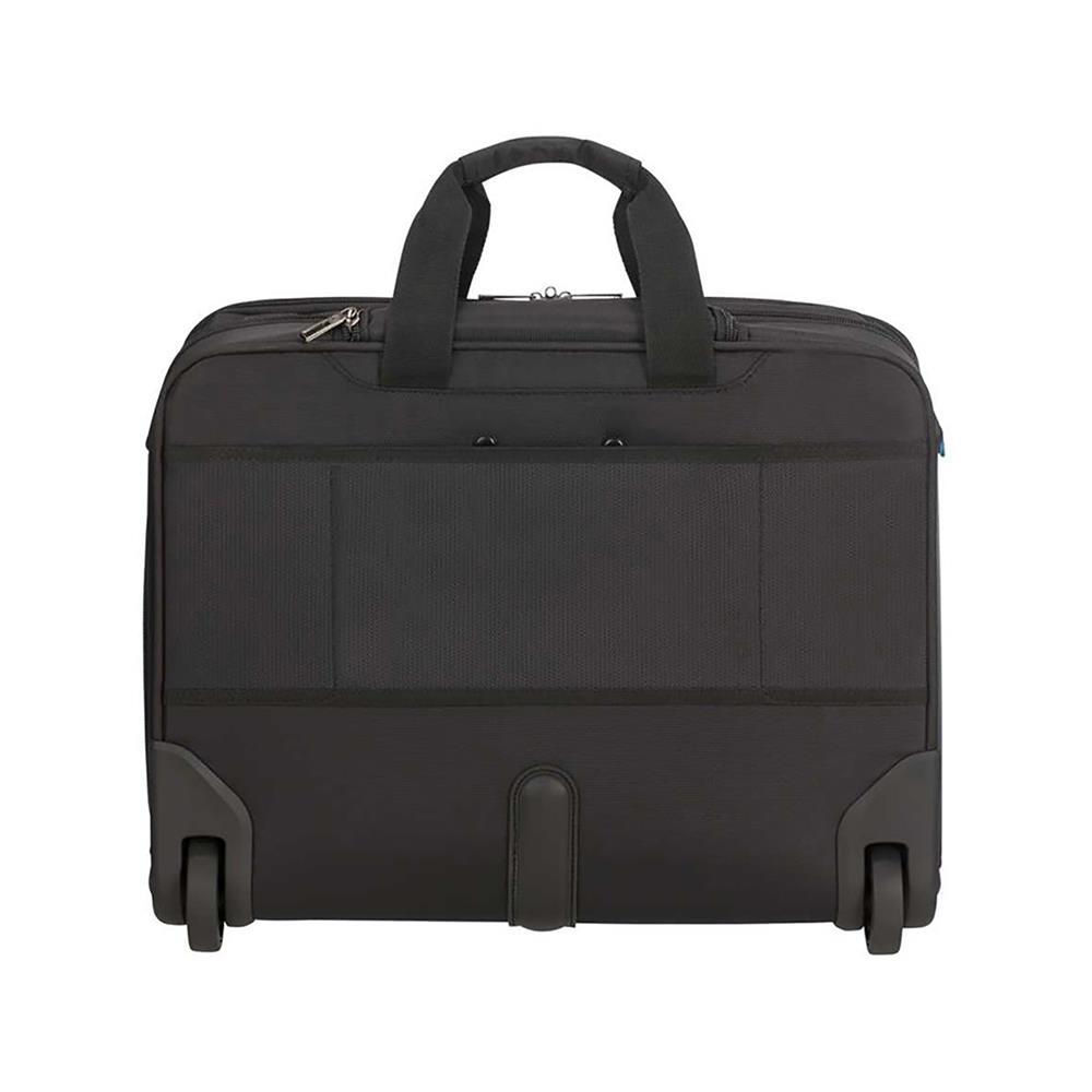 Samsonite Poslovna torba na kolesih Vectura EVO