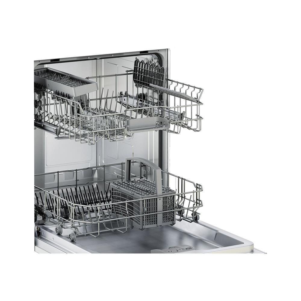 Bosch Vgradni pomivalni stroj SMI46AS01E