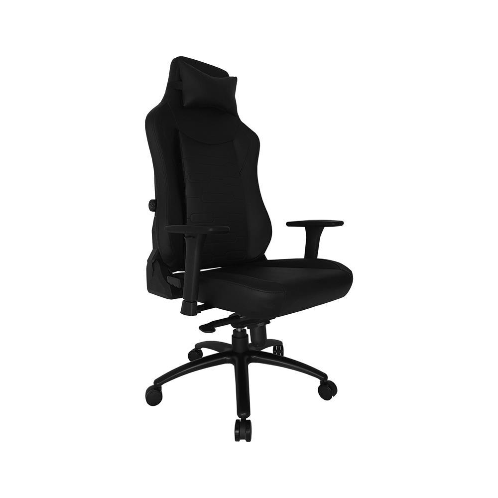 UVI CHAIR Gamerski stol Elegant
