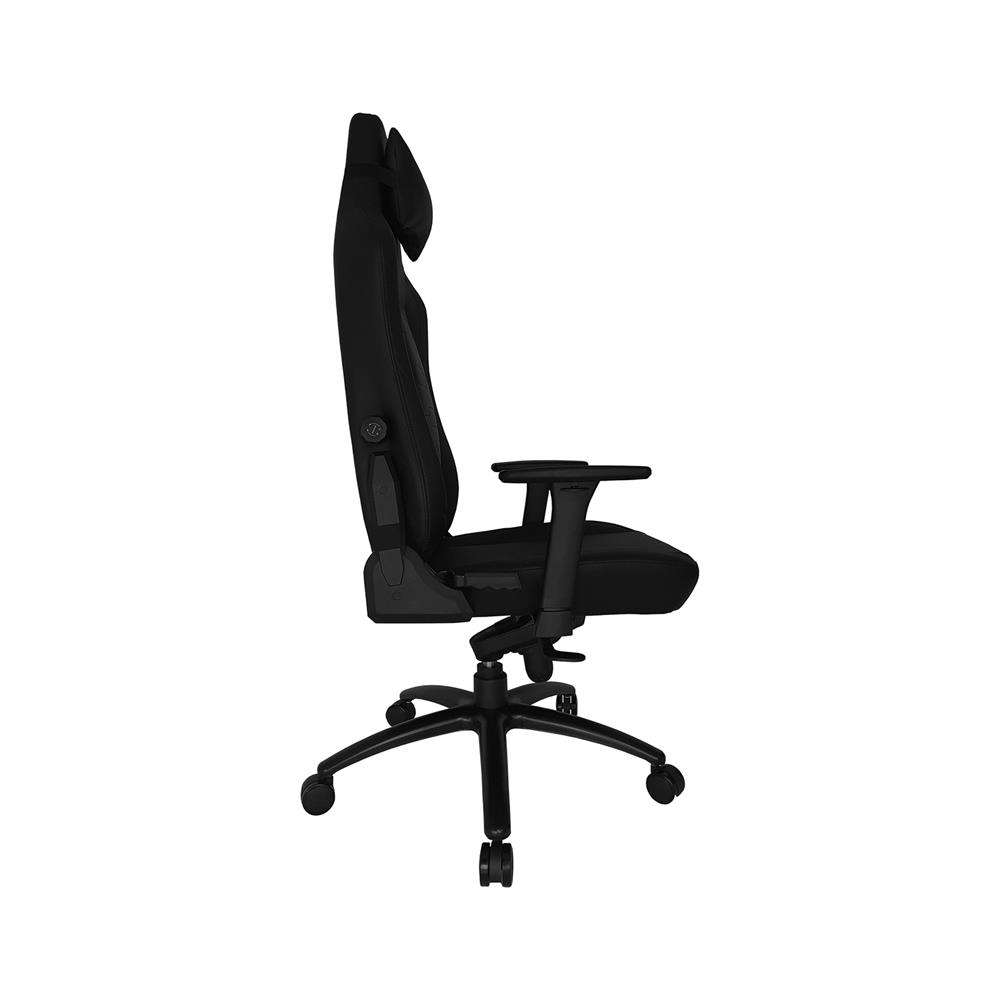 UVI CHAIR Gamerski stol Elegant