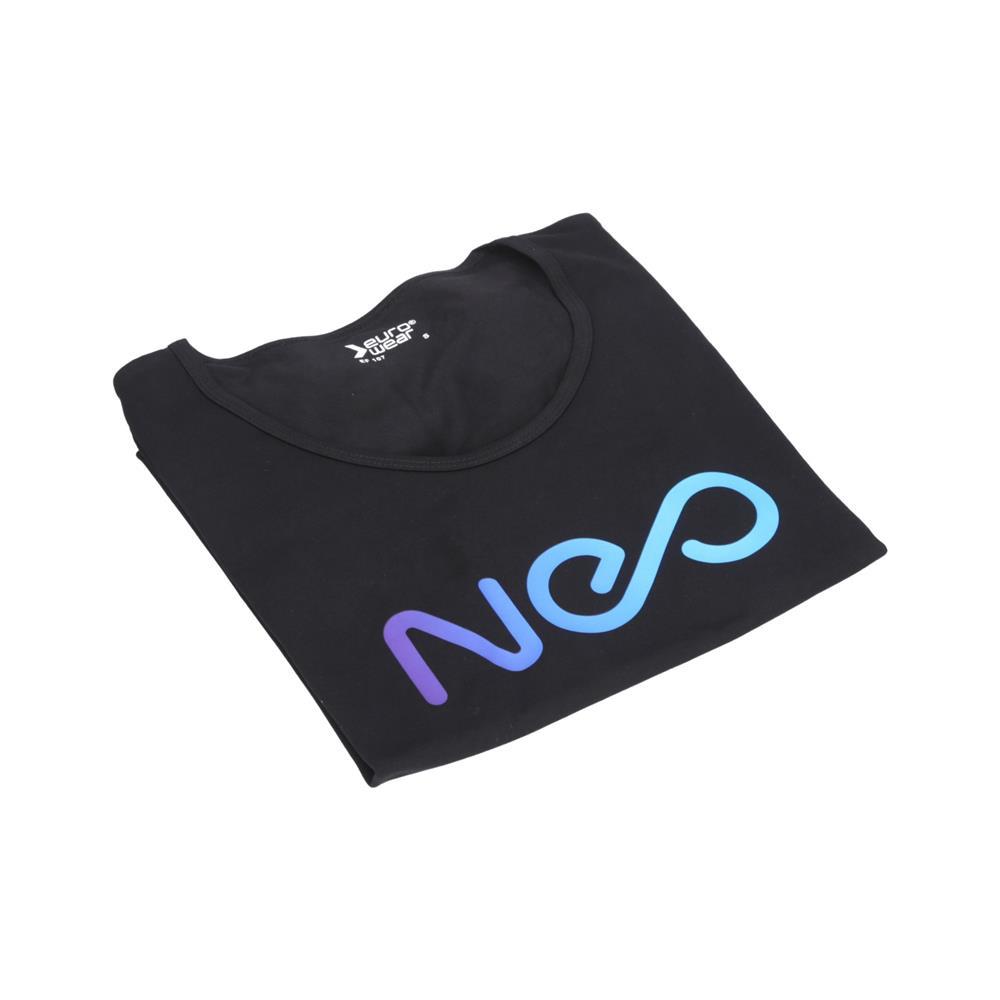 NEO Majica ženska