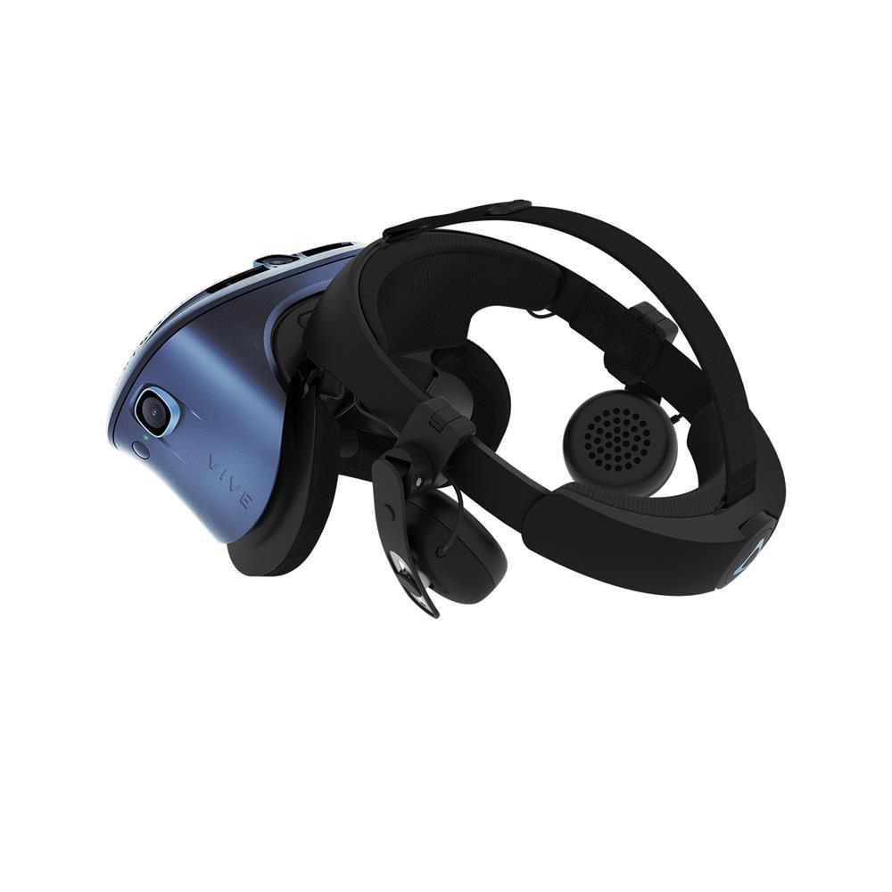 HTC Virtualna očala Vive Cosmos