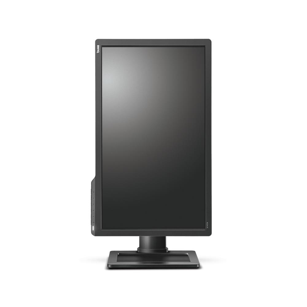 ZOWIE by BenQ Gaming monitor XL2411P