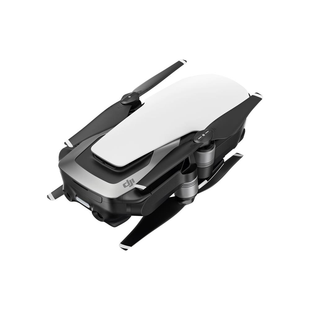 DJi Dron Mavic Air Fly More Combo