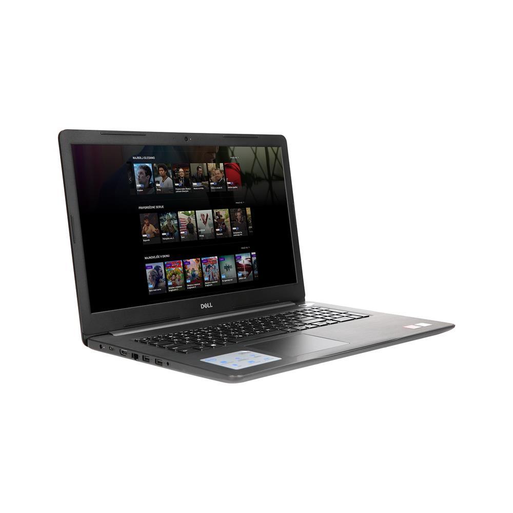Dell Inspiron 5770 (273208042)