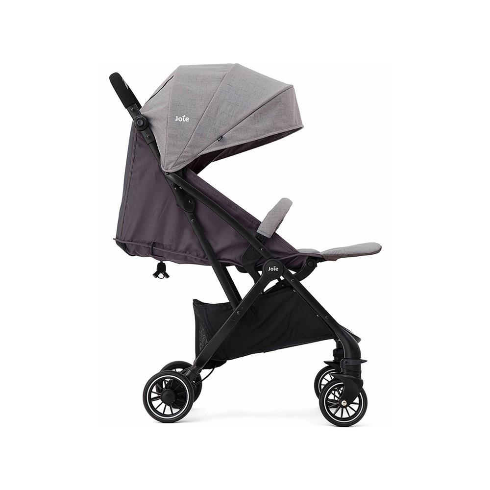 Joie® Otroški voziček marela Tourist