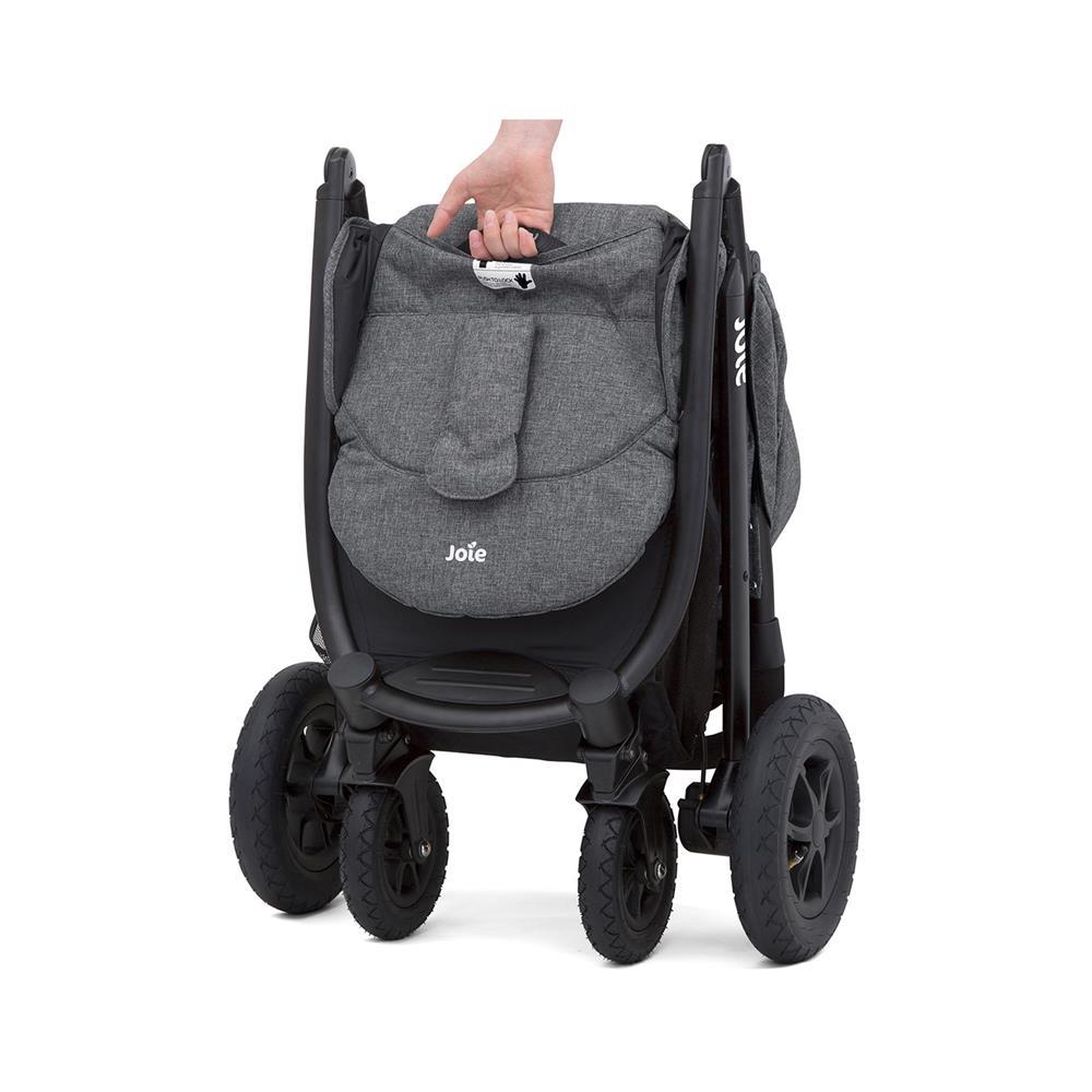 Joie® Otroški voziček Litetrax 4 Air