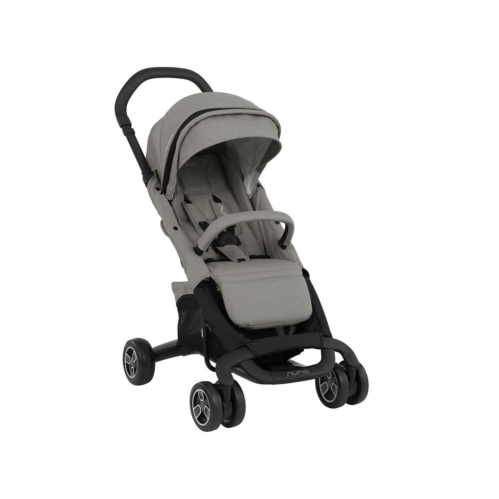 Nuna® Otroški voziček marela Pepp Nex