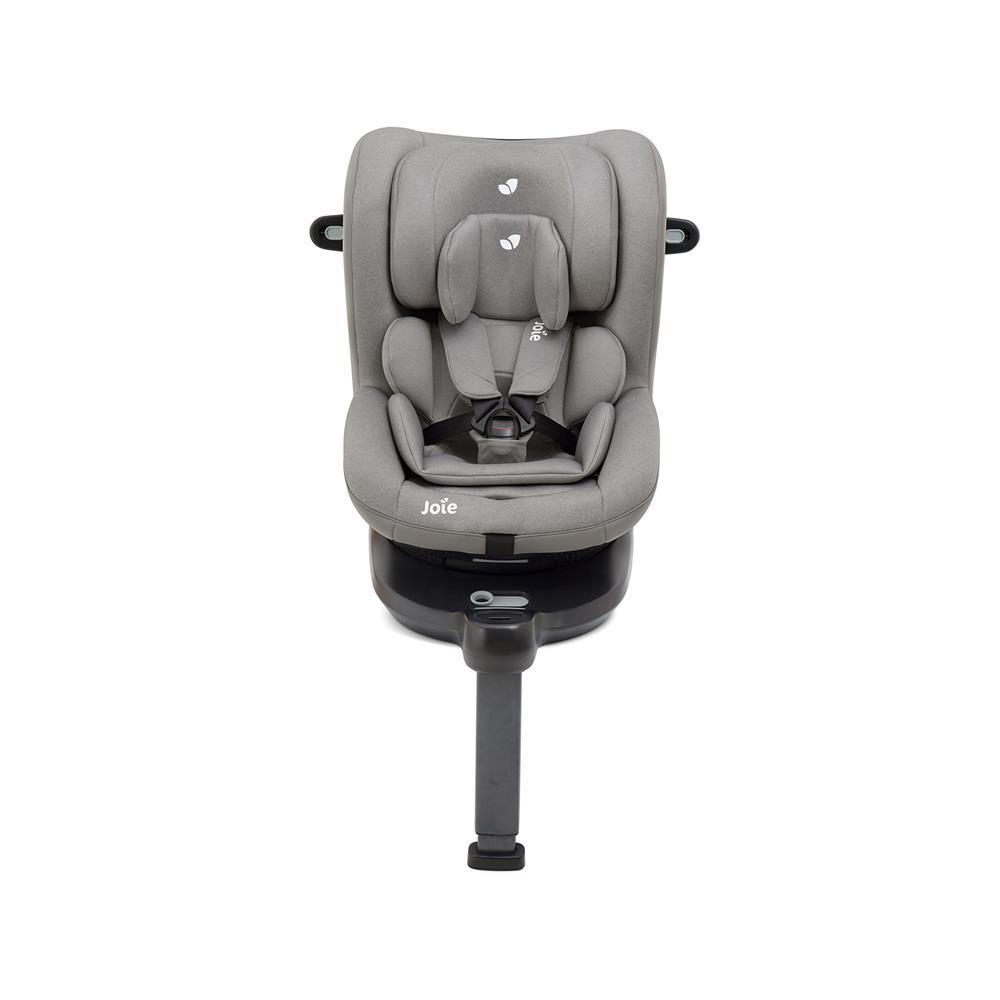 Joie® Otroški avtosedež i-Spin 360 i-Size 0+/1 (0-18,5 kg)
