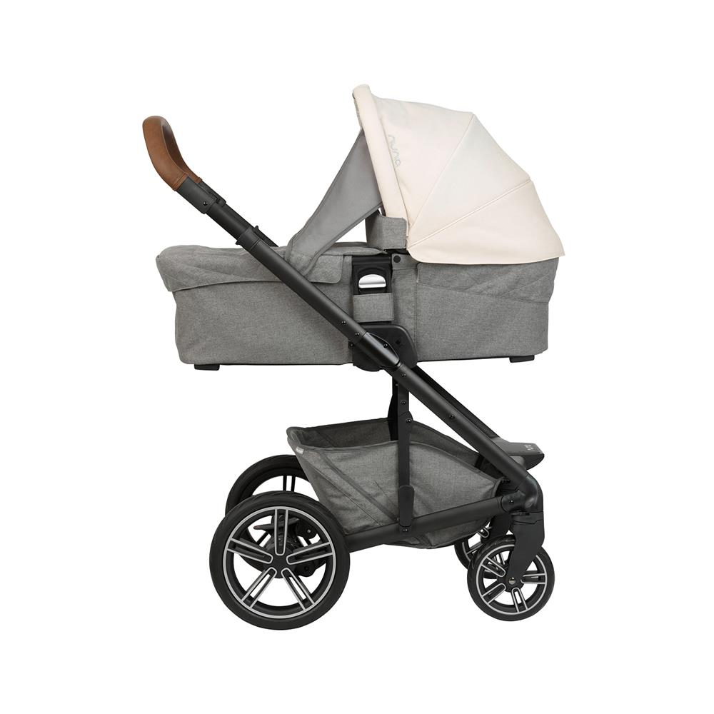 Nuna® Otroški voziček Mixx 2v1
